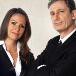 Coaching para el desarrollo humano, por Joseph O´Connor y Andrea Lages