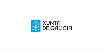coaching-confianza_xunta