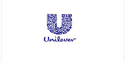unilever-para-web