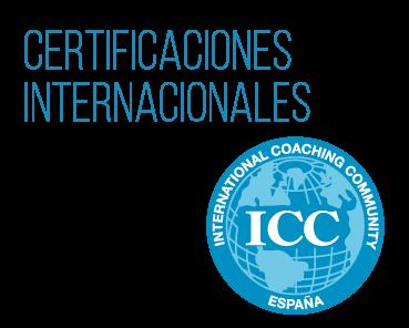 BENPENSANTE-producto-certficaciones-icc