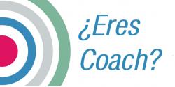 Eres-coach