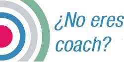 no-eres-coach