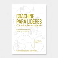 coaching-para-lideres-parte-I-portada