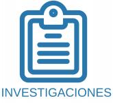 investigaciones1