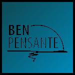 Instituto Ben Pensante. Enseñando a hacer coaching desde 2007