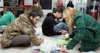 Coaching: una herramienta al servicio de la adolescencia
