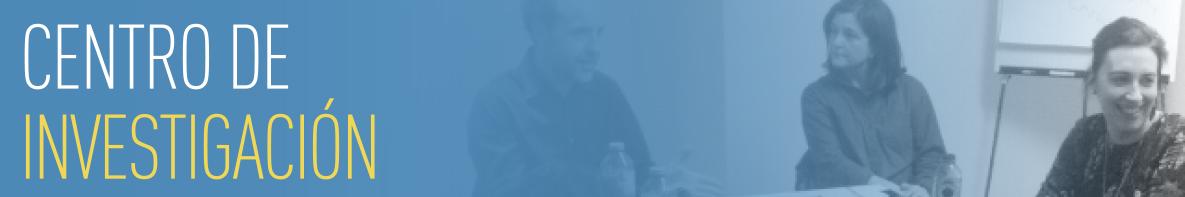 Investigaciones en coaching y mentoring Instituto Ben Pensante
