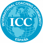 ICC International Coaching Community