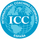 ICC International Coaching Community