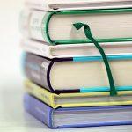 11 libros que te cambiarán la vida ayudándote a construir mejores hábitos