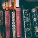 Historias que curan y enseñan, base de la hipnosis Ericksoniana.