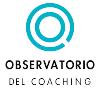 Formación en coaching y desarrollo personal – Recursos, vídeos y audios gratuitos – Única entidad Certificadora de ICC