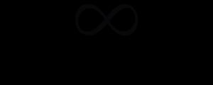 logo-univsersos-daniel-alvarez-lamas