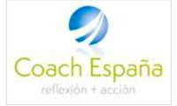 benpensante-landing-logo-coach-espaa