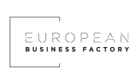 benpensante-landing-logo-european-business-factory-2