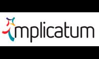 benpensante-landing-logo-implicatum