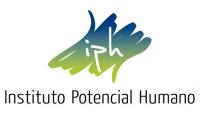 benpensante-landing-logo-instituto-potencial-humano