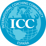 ICC International Coaching Community en España
