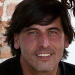 Eduardo Chinarro - Coach