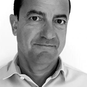 Javier Ballesta