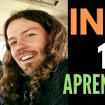 (IV) FUNDACIÓN VICENTE FERRER: 10 cosas que aprendí en mi viaje a India.