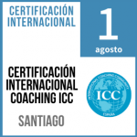 Certificación en Coaching en Santiago de compostela