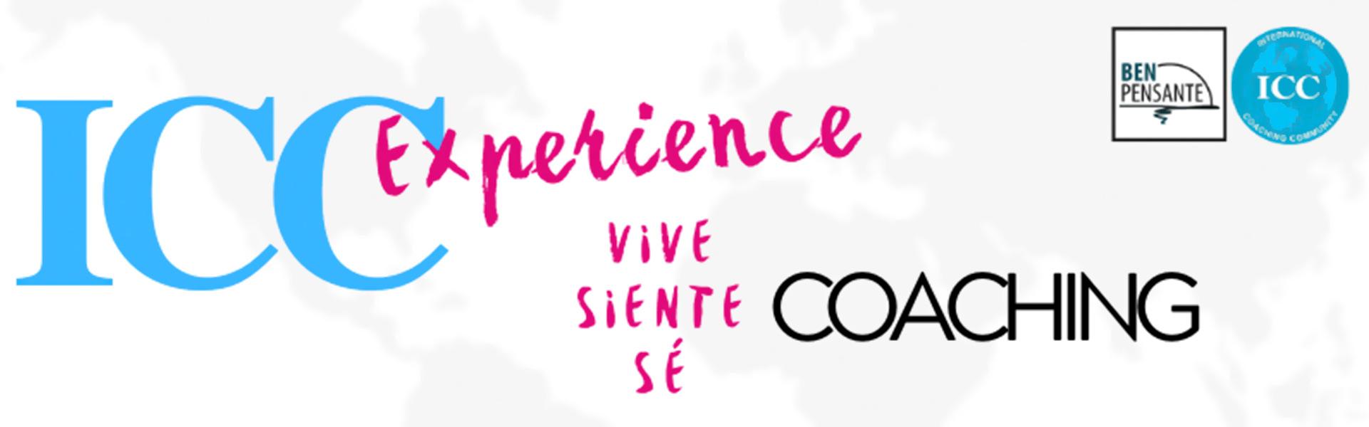 benpensante-experience-coaching-anuncio-01