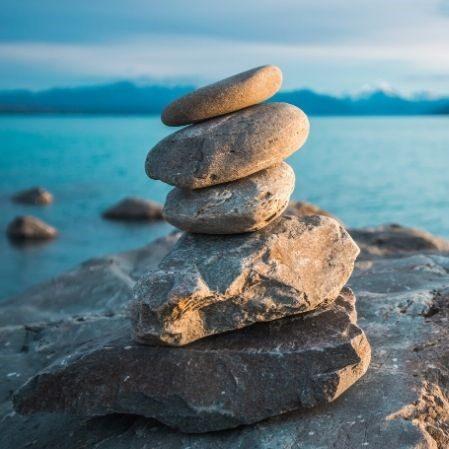 Coaching con PNL para alcanzar el equilibrio personal