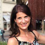 Laura Rodríguez - Experta en gestión del estrés