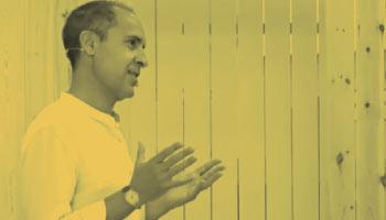 """Daniel Álvarez Lamas imparte el curso gratuito de coaching de equipos """"Liderar y coachear equipos virtuales"""". Un programa para que logres el equipo online pro"""