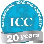 logo-icc-20-years-1